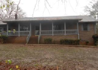 Foreclosure  id: 3904077