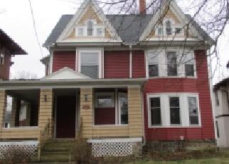 Foreclosure  id: 3904279