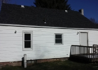 Foreclosure  id: 3904287