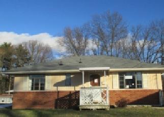 Foreclosure  id: 3904295