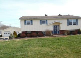 Foreclosure  id: 3904298