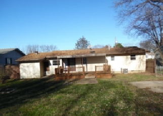 Foreclosure  id: 3904306