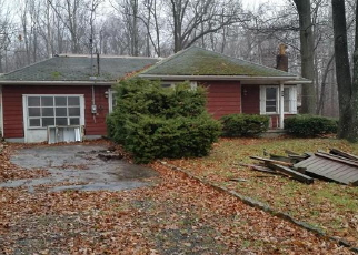 Foreclosure  id: 3904336