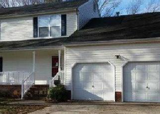 Foreclosure  id: 3904551
