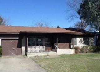Foreclosure  id: 3904617