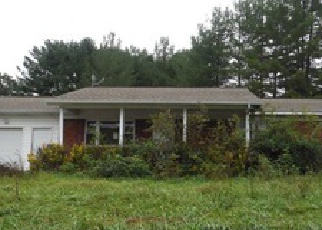 Foreclosure  id: 3904666