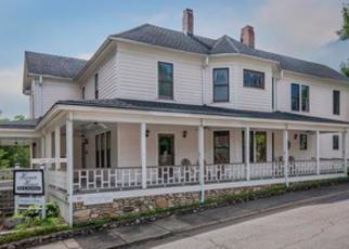Foreclosure  id: 3905181