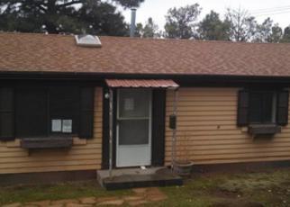 Foreclosure  id: 3905354