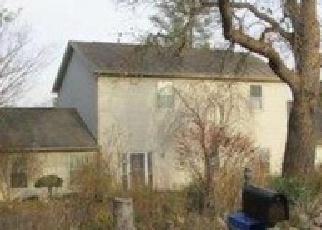 Foreclosure  id: 3905999