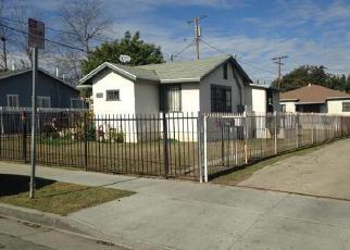 Foreclosure  id: 3906272