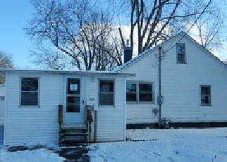Foreclosure  id: 3907027