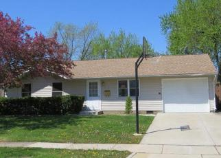 Foreclosure  id: 3907039