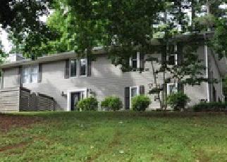 Foreclosure  id: 3907261