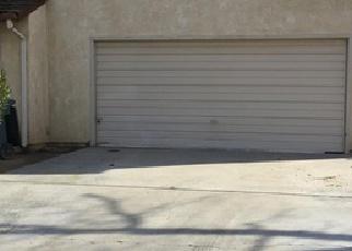 Foreclosure  id: 3907549