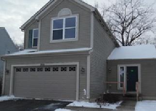 Foreclosure  id: 3908582