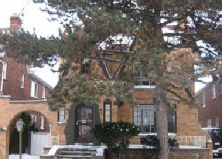 Foreclosure  id: 3909088