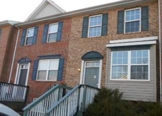 Foreclosure  id: 3909134