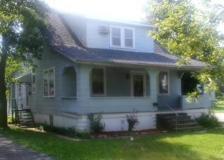 Foreclosure  id: 3909137