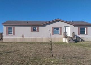 Foreclosure  id: 3909234