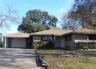 Foreclosure  id: 3909235