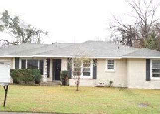 Foreclosure  id: 3909236