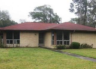 Foreclosure  id: 3909237
