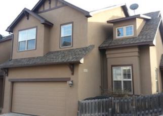 Foreclosure  id: 3909245