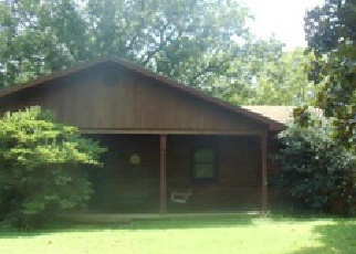 Foreclosure  id: 3910513