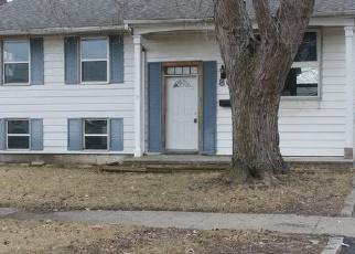 Foreclosure  id: 3910932