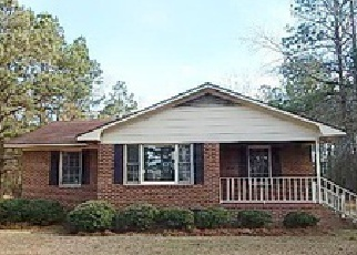 Foreclosure  id: 3911835