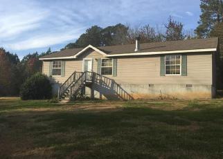 Foreclosure  id: 3912025