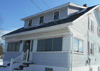 Foreclosure  id: 3912435