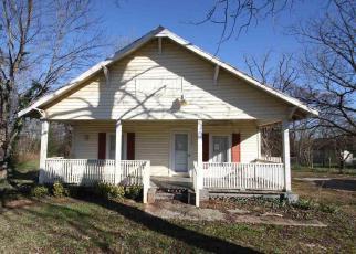 Foreclosure  id: 3912722