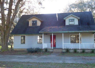 Foreclosure  id: 3913156