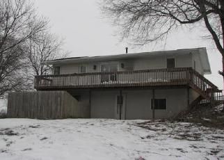 Foreclosure  id: 3913206