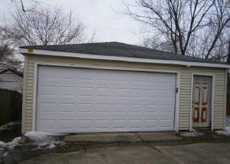 Foreclosure  id: 3913284