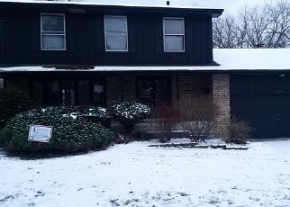 Foreclosure  id: 3913344
