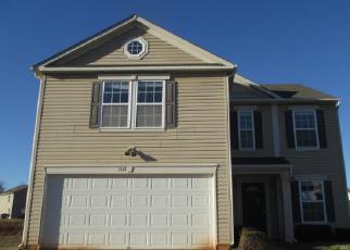 Foreclosure  id: 3913846