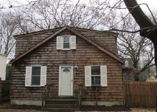 Foreclosure  id: 3914088
