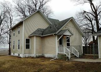Foreclosure  id: 3914120