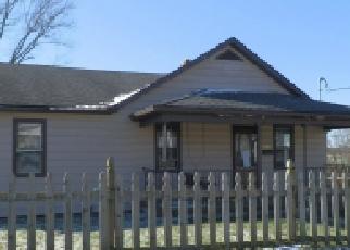 Foreclosure  id: 3914447