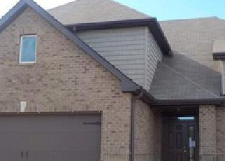 Foreclosure  id: 3914574