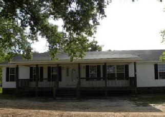 Foreclosure  id: 3914675