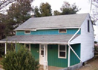 Foreclosure  id: 3914714
