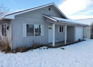 Foreclosure  id: 3914766