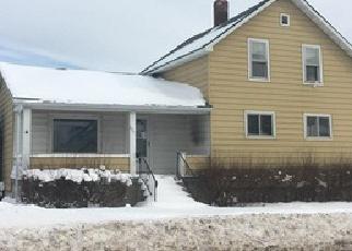 Foreclosure  id: 3915119