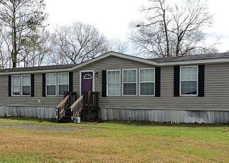 Foreclosure  id: 3915945