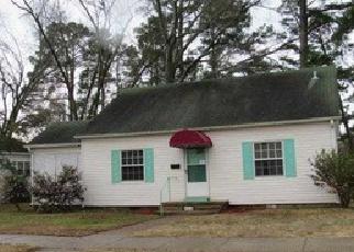 Foreclosure  id: 3916079