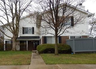 Foreclosure  id: 3916250