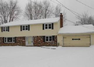 Foreclosure  id: 3917793